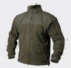 Polar Helikon Classic Army Fleece Jacket Oliwkowy