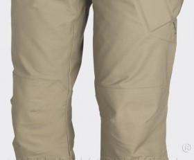 Spodnie Helikon UTP Polycotton Canvas Beżowy