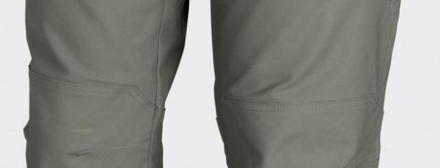 Spodnie Helikon UTP Polycotton Canvas Olive drab