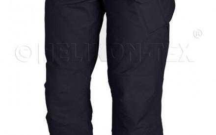 Nowe spodnie UTP!