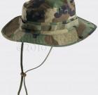 Kapelusz Bonnie Hat US woodland Helikon