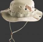 Kapelusz Bonnie Hat Tri-color/3c Helikon