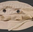 Kapelusz Bonnie Hat beżowy Helikon