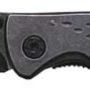 FOX Outdoor Nóż składany 45831