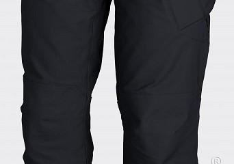 Spodnie Helikon UTP Polycotton Canvas Navy blue