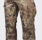 Spodnie CPU Helikon Kryptek Highlander
