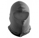 Kominiarka Balaclava Shadow grey Helikon