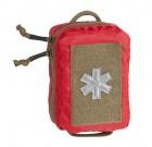 Kieszeń apteczka Mini Med Kit Helikon Czerwony