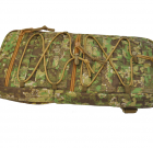Zasobnik plecak hydracyjny duży H1 Templars Gear Pencott Greenzone
