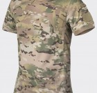 Koszulka Tactical TopCool Helikon Camogrom