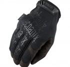 Rękawice Mechanix Wear Original Black (MG-55)