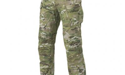 Spodnie Helikon OTP Outdoor Tactical Pants Camogrom