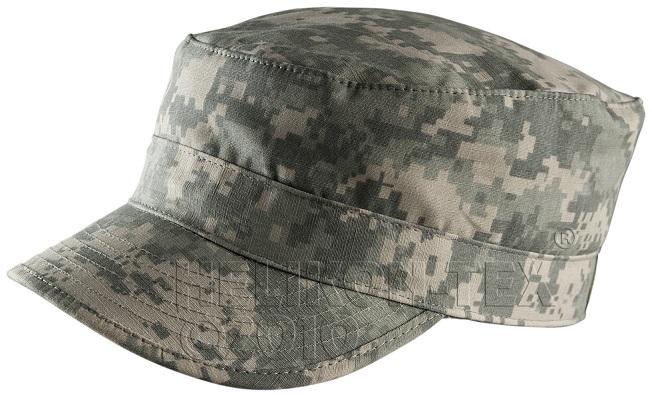 Czapka ACU Combat cap Helikon UCP