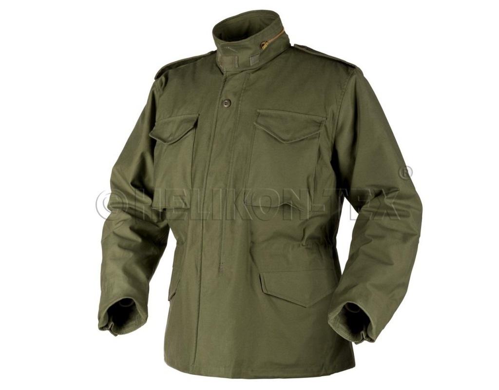 Kurtka-Helikon-M65-Olive-Green-KU-M65-NY-02