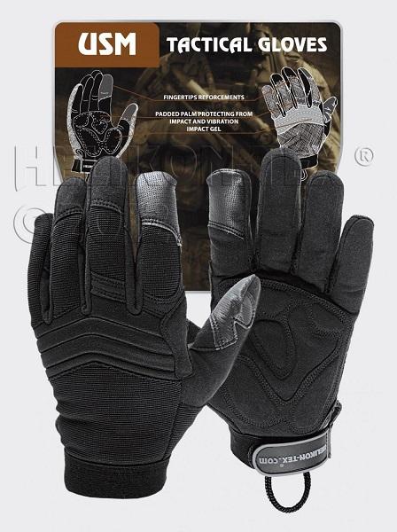 Rękawice Taktyczne USM Helikon