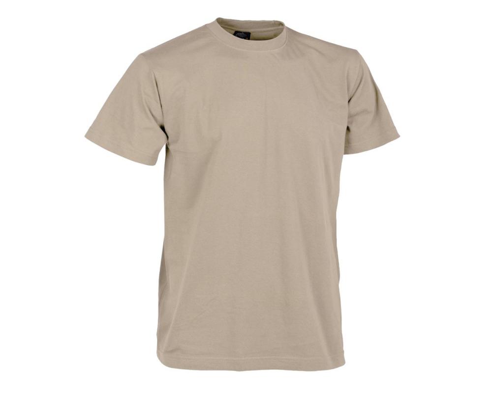 koszulka-helikon-classic-army-t-shirt-bezowa-khaki