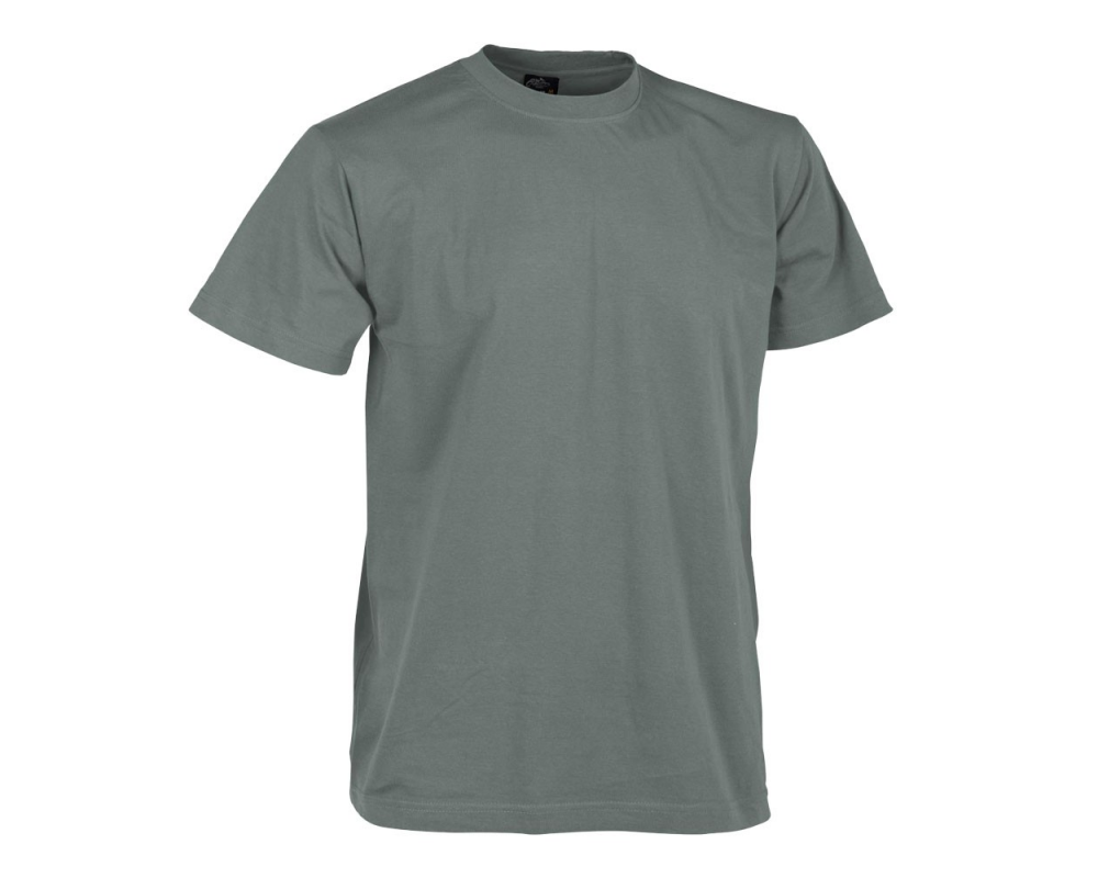koszulka-helikon-classic-army-t-shirt-foliage