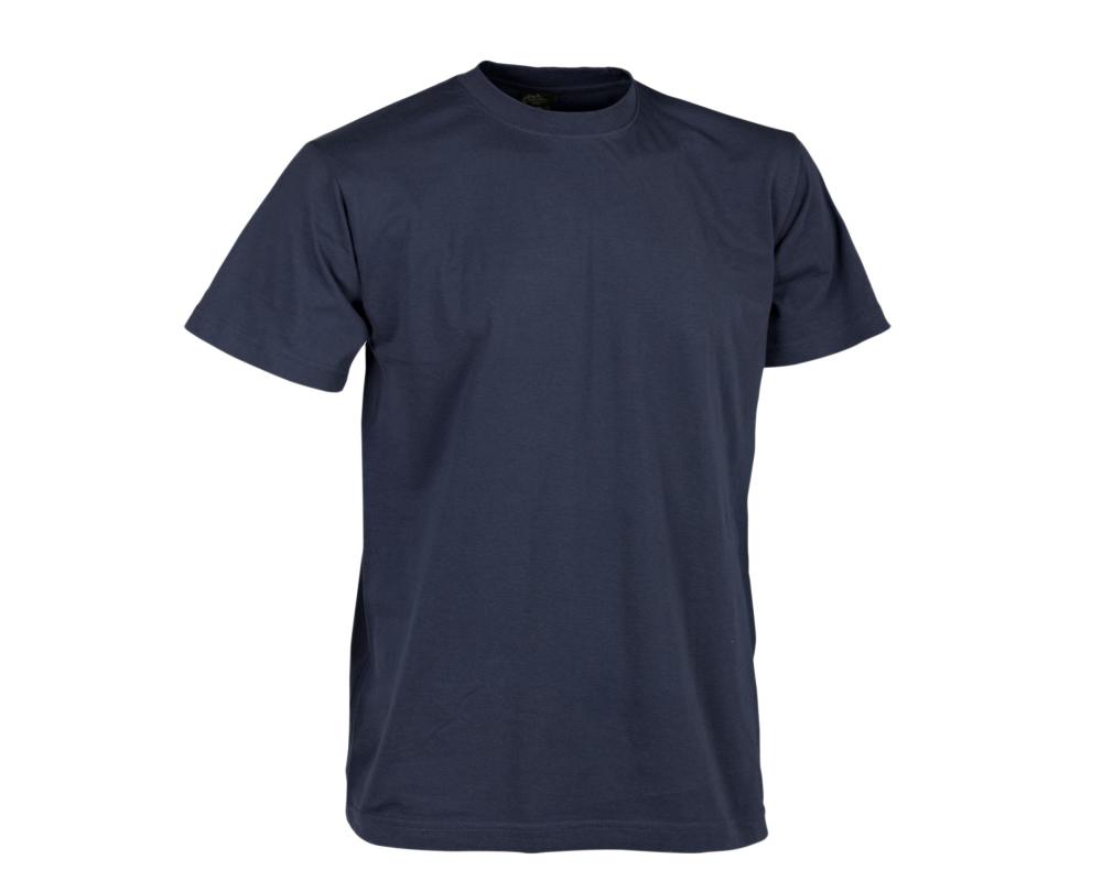 koszulka-helikon-classic-army-t-shirt-navy-blue