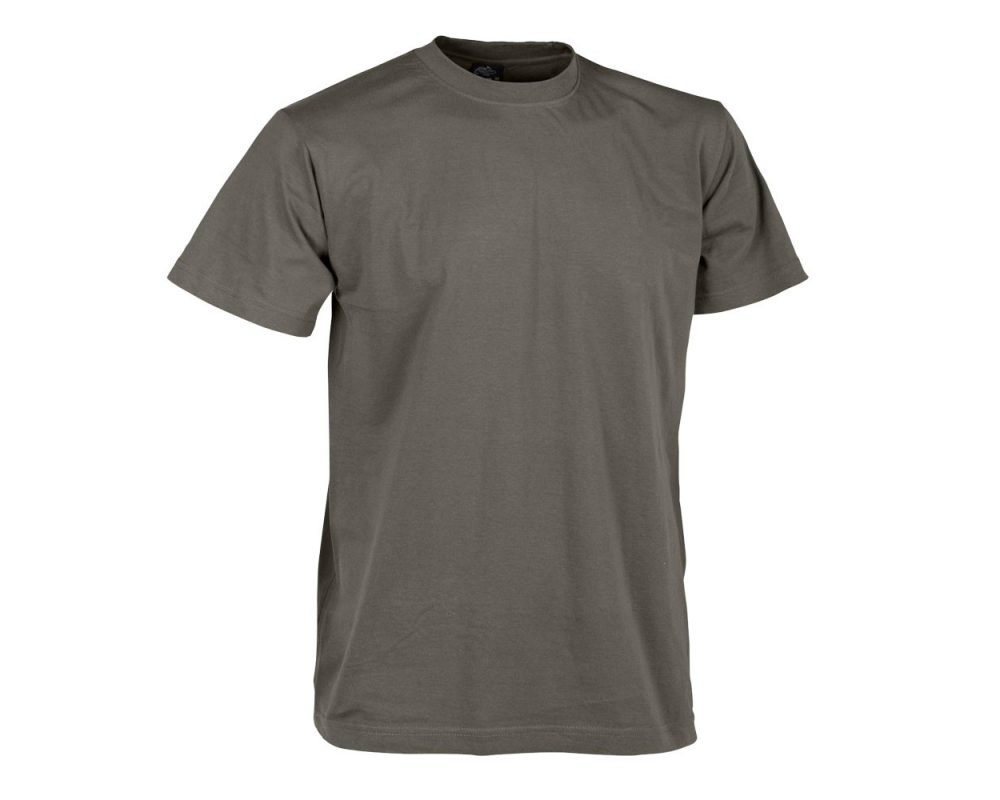 koszulka-helikon-classic-army-t-shirt-olive-green