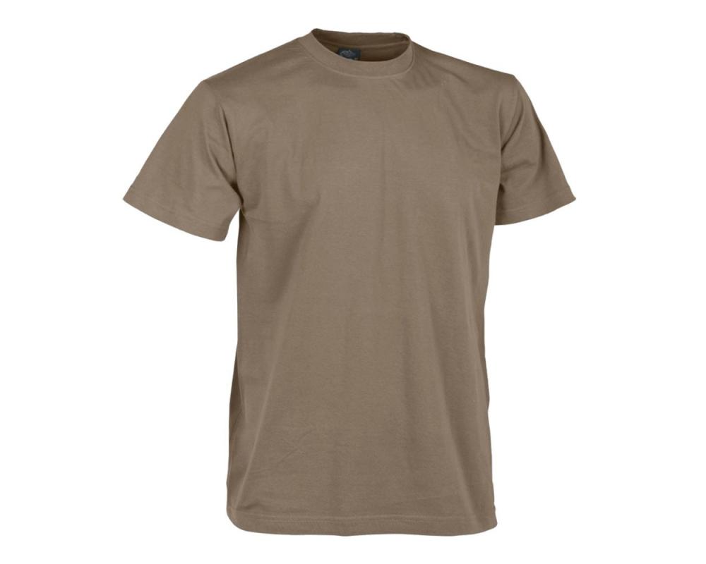 koszulka-helikon-classic-army-t-shirt-us-brown