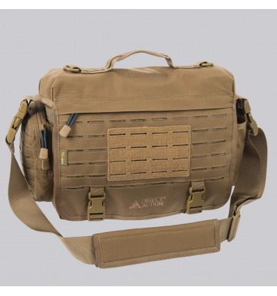 Torba Direct Action Coyote Messenger Bag