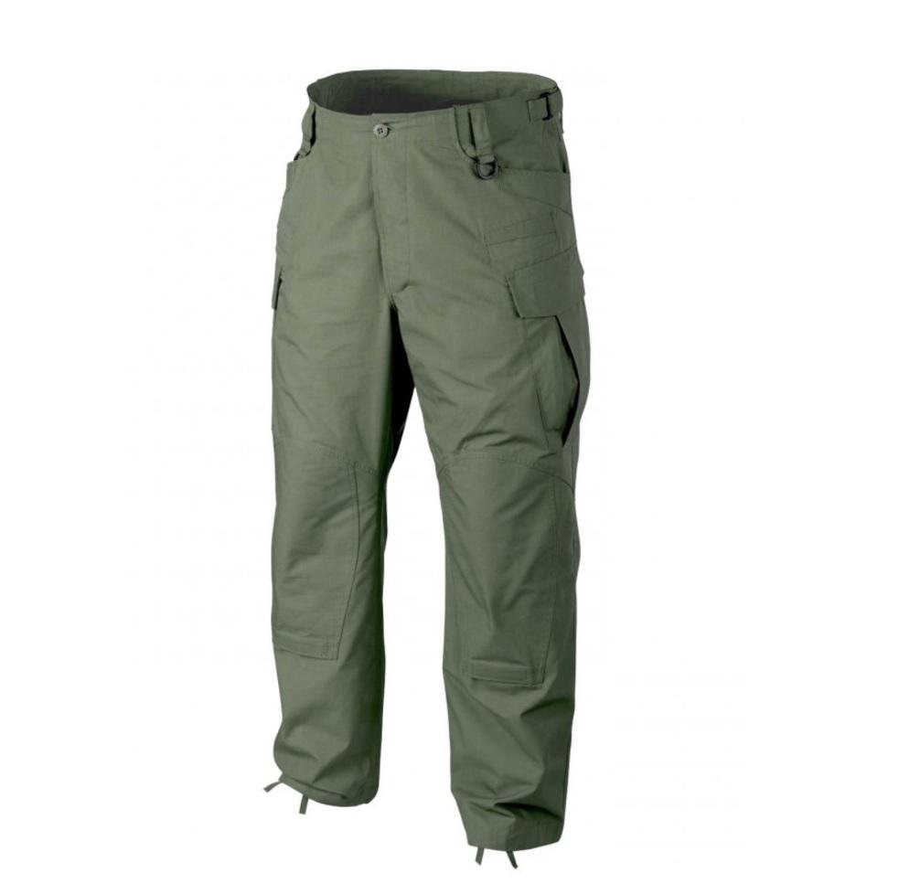 spodnie helikon sfu next oliwkowe