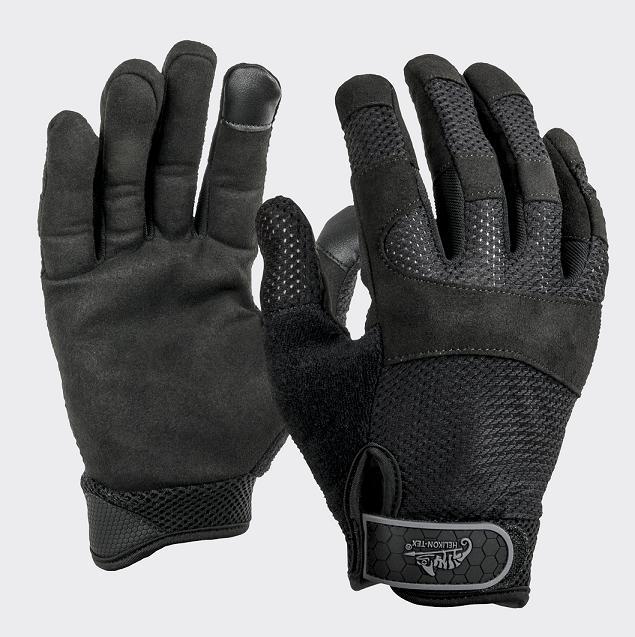 Rękawice Taktyczne UTL Vent Helikon