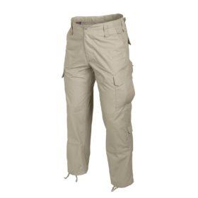 Spodnie Helikon CPU Beżowe khaki