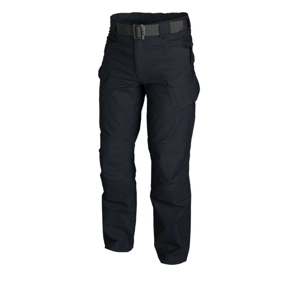 spodnie utp helikon navy blue