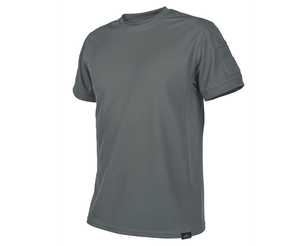 koszulka-helikon-topcool-tactical-t-shirt-shadow-grey