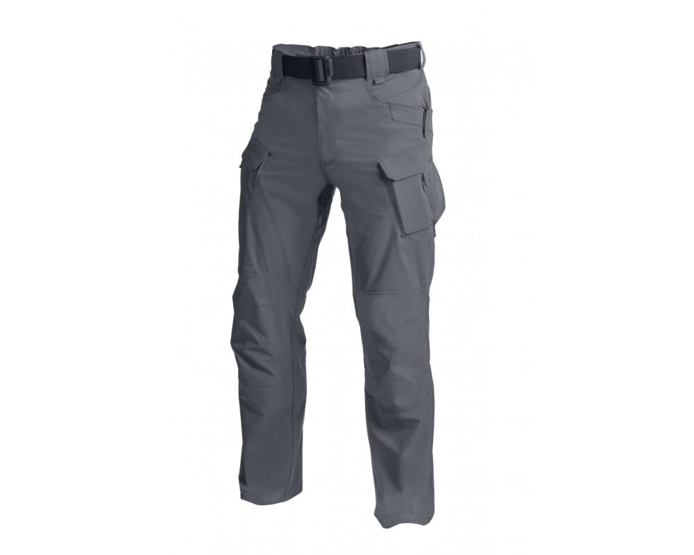 spodnie-helikon-otp-outdoor-tactical-pants-shadow-grey