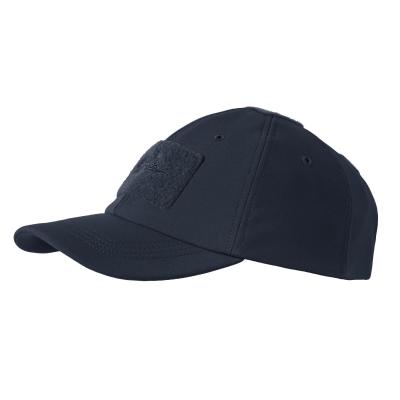 czapka-bejsbolowka-helikon-winter-cap-navy-blue