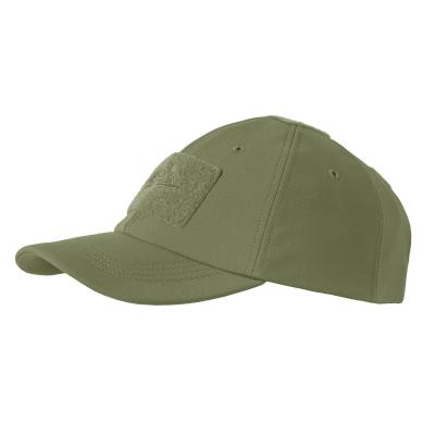 czapka-bejsbolowka-helikon-winter-cap-olive-green