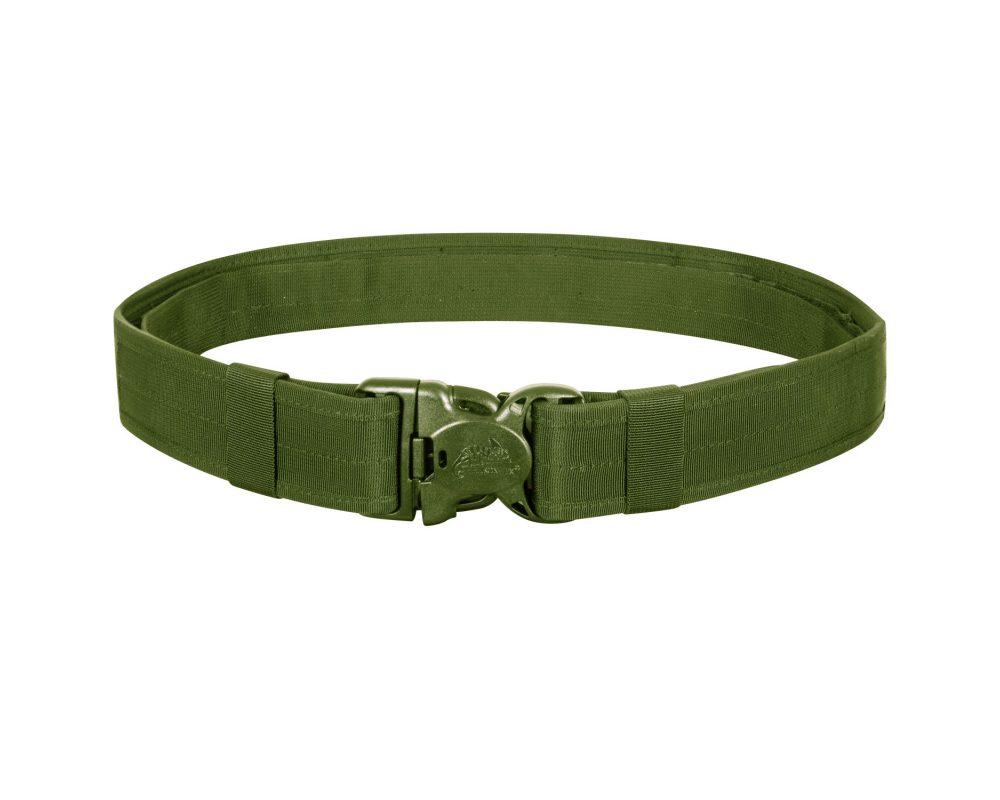 pas-taktyczny-zewnetrzny-helikon-defender-security-belt-czarny (1)