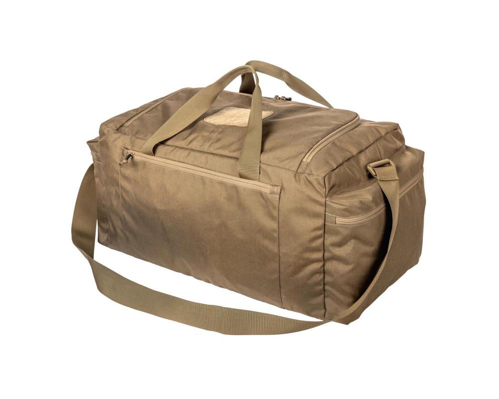 torba-helikon-urban-training-bag-cordura-coyote