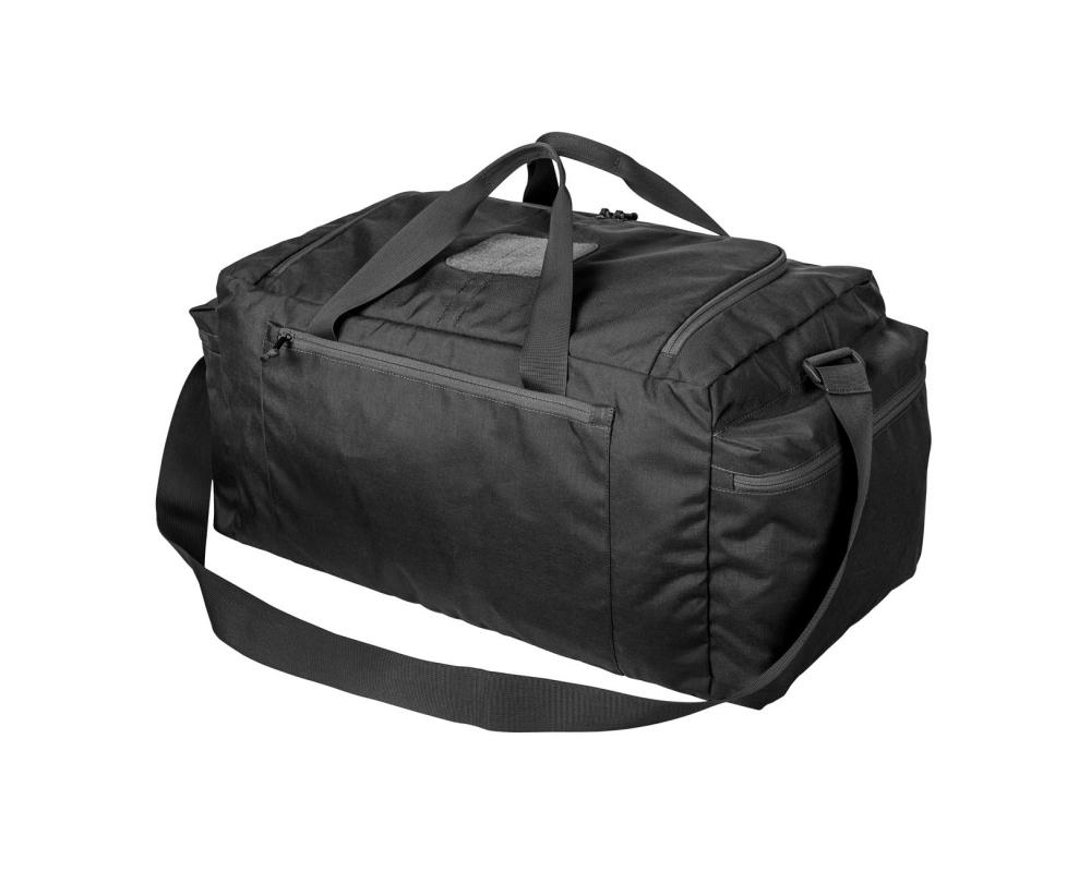 torba-helikon-urban-training-bag-cordura-czarna