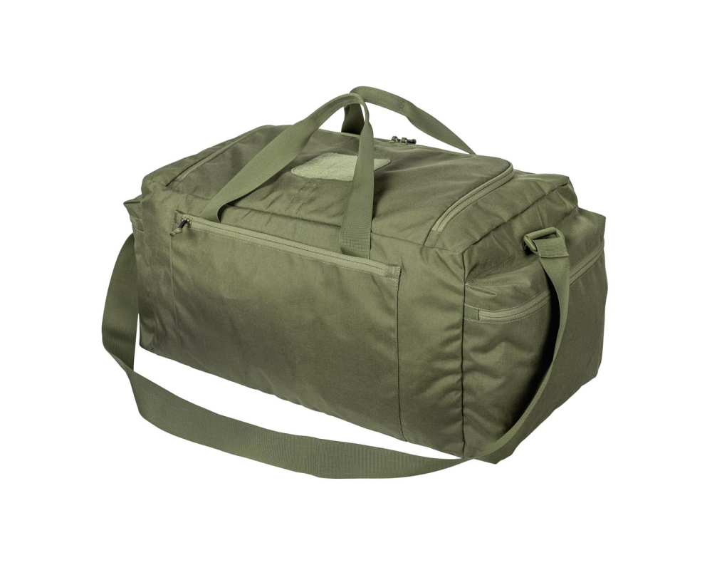 torba-helikon-urban-training-bag-cordura-olive-green