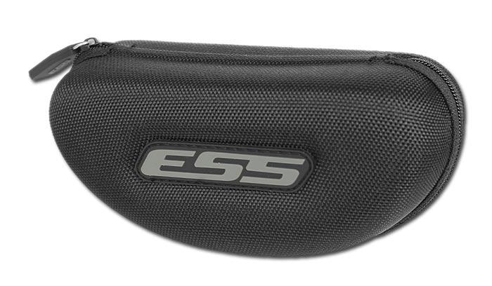 ESS – Sztywne etui na okulary – Eyeshield Hard Case – 740-0445