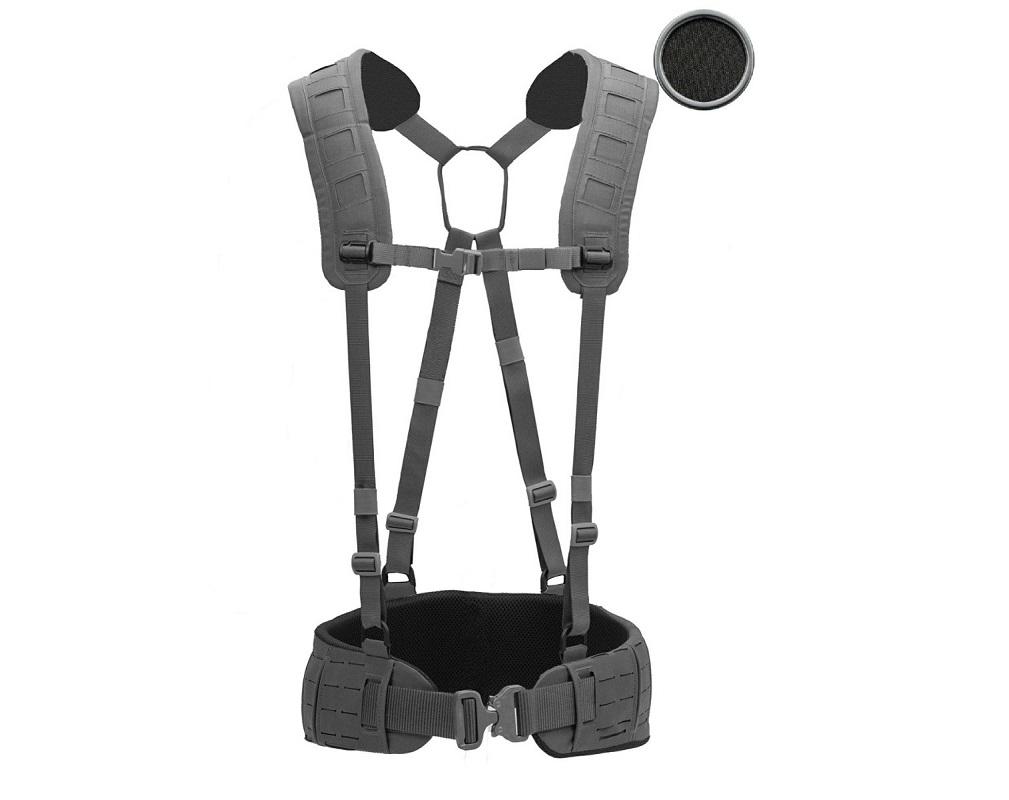 x-harness-bl