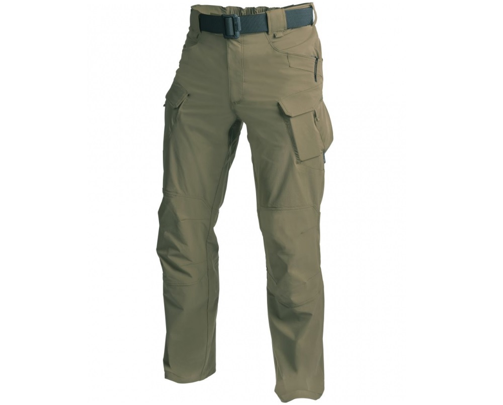 spodnie-otp-outdoor-tactical-pants-adpative-green