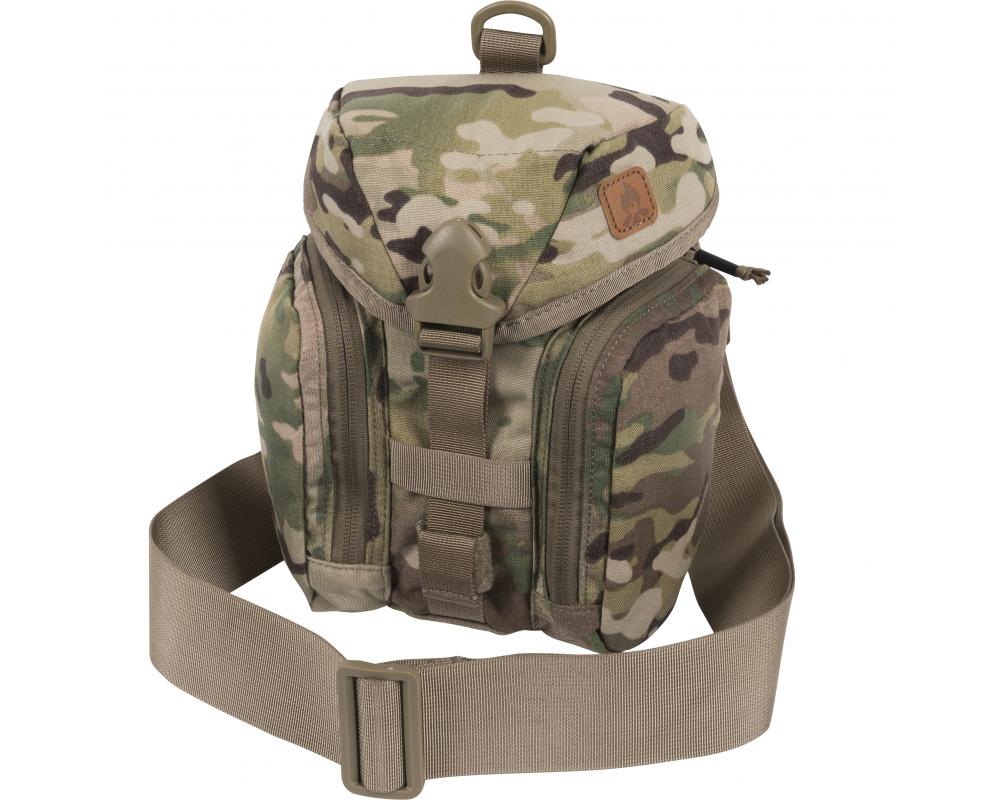 torba-helikon-essential-kitbag-multicam