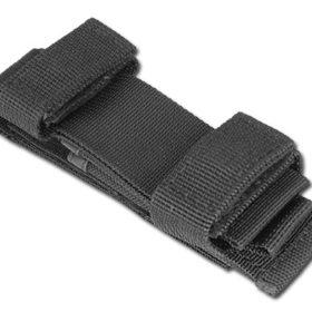 Pokrowiec na nóż składany Czarny Ka-bar 3050S