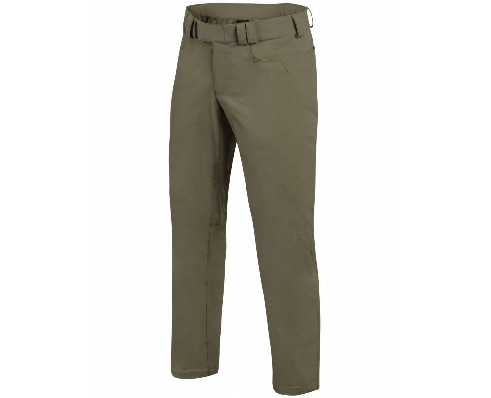 spodnie-helikon-ctp-covert-tactical-pants-adaptive-grey