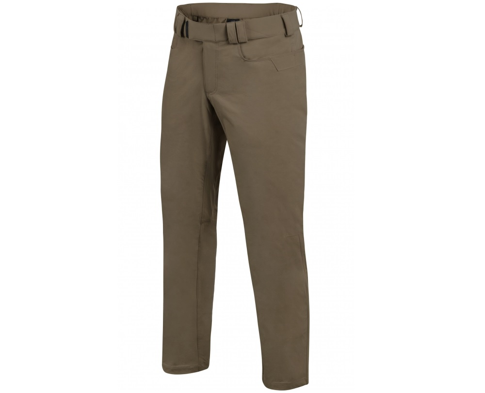 spodnie-helikon-ctp-covert-tactical-pants-mud-brown