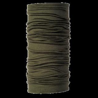 Szalokominiarka oliwkowa Multi Wrap MFH
