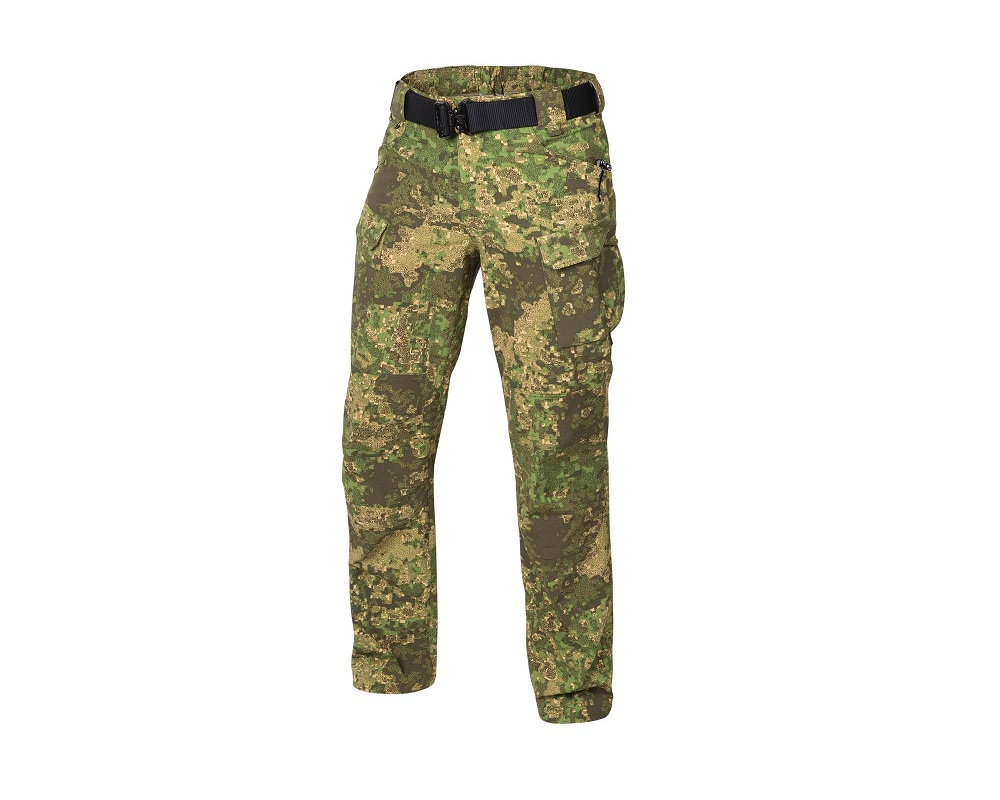 Spodnie Helikon OTP Pencott Wildwood