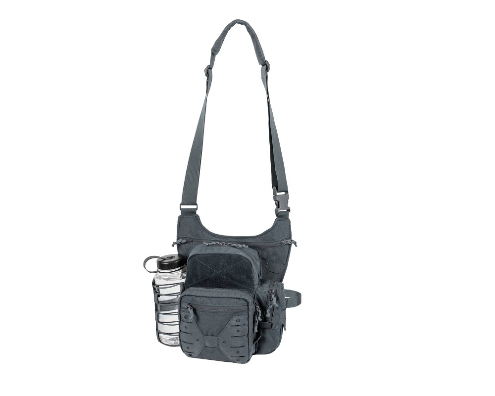 Torba Helikon EDC Side Bag Shadow Grey