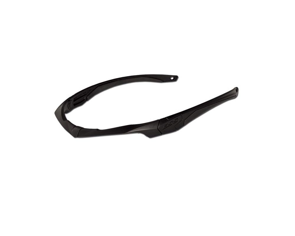 Oprawka Crossbow ESS Tri-Tech Fit Frame Czarna