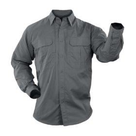 Koszula Taktyczna Taclite Pro Shirt Storm 5.11 Długi Rękaw