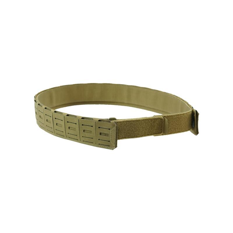 pt5-tactical-belt-l-cb (1)